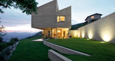 1_Modernes_Haus